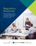 Industry Briefs Bio Pharma Dive Regulatory Roadmap 1606257827