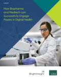 White papers how biopharma and medtech can successfully engage payers in support of digital health 1561166628