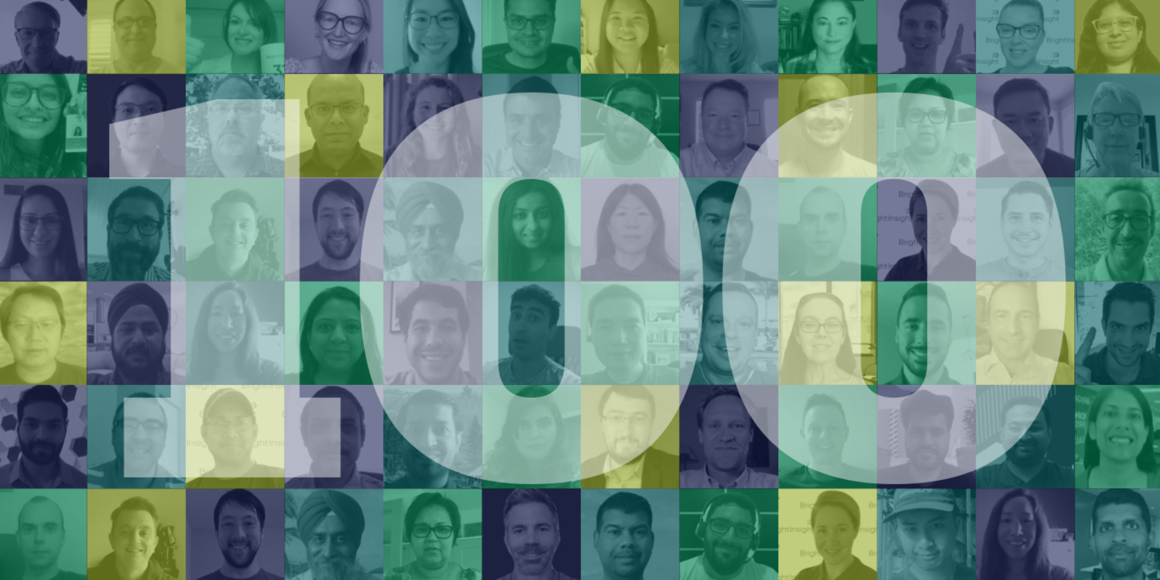 100 Employees Milestone Blog img 345x345 2x