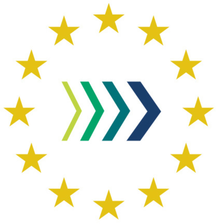Certification EU MDR