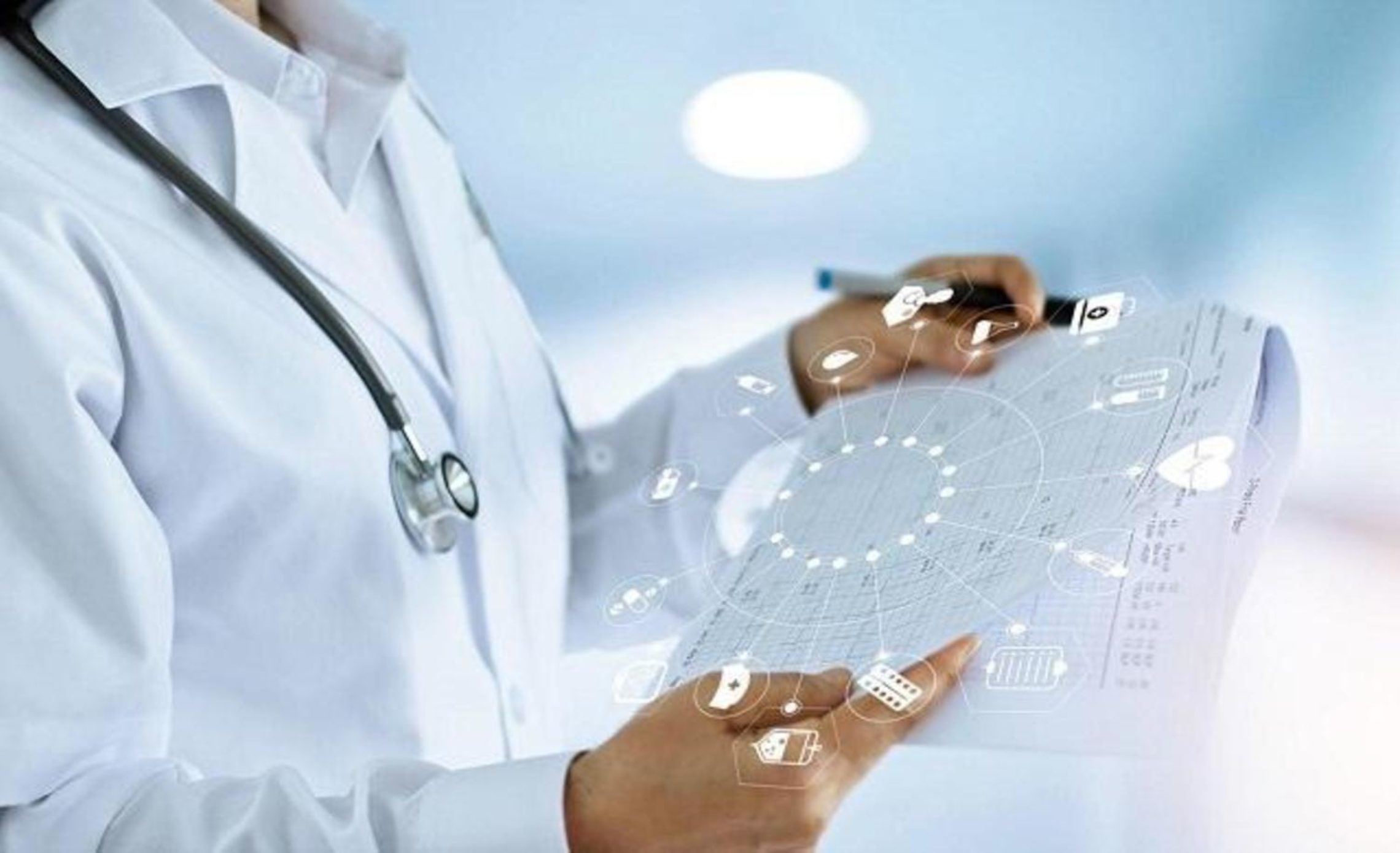 Medical doctor digital flex web 1500x914