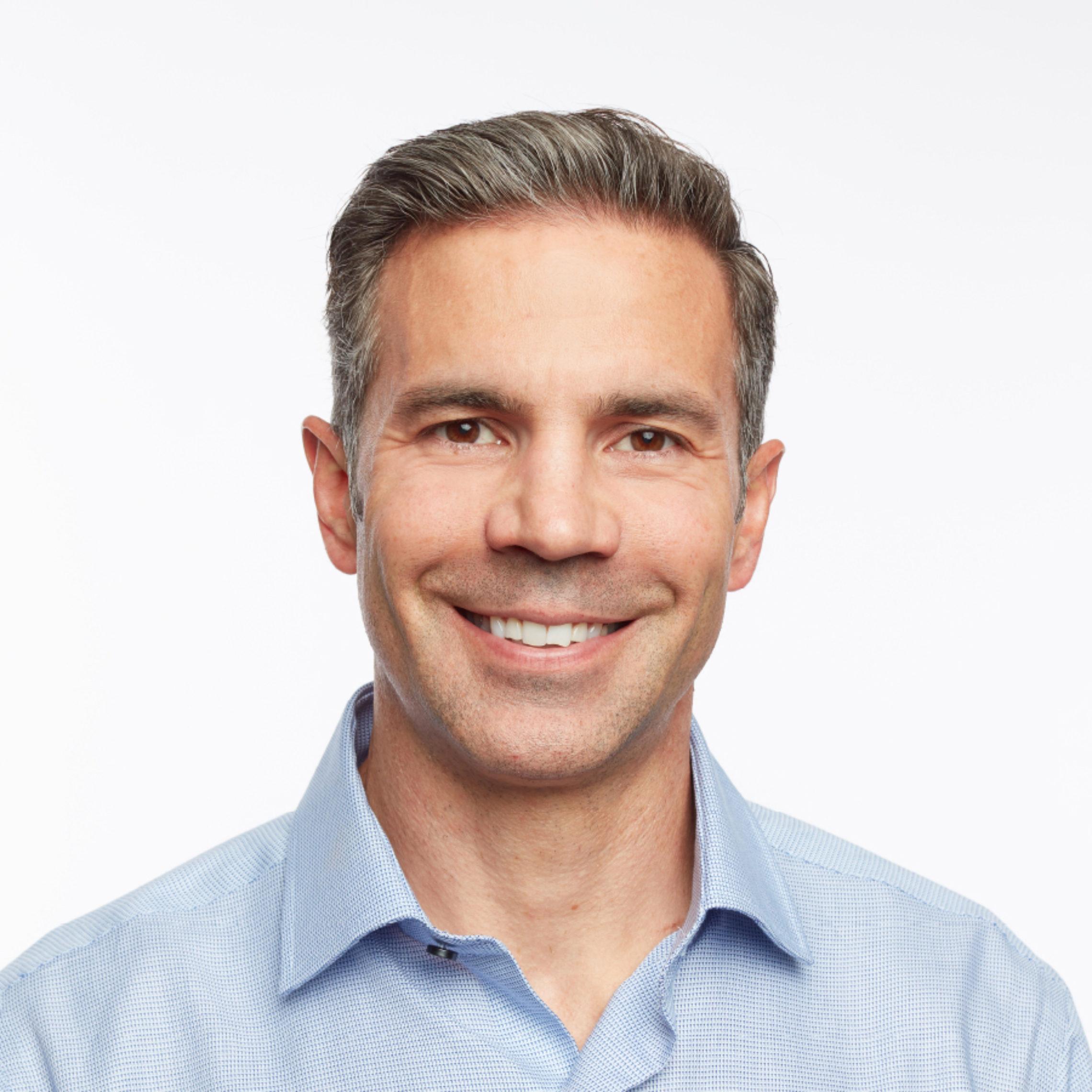 Profile Derek Giersch