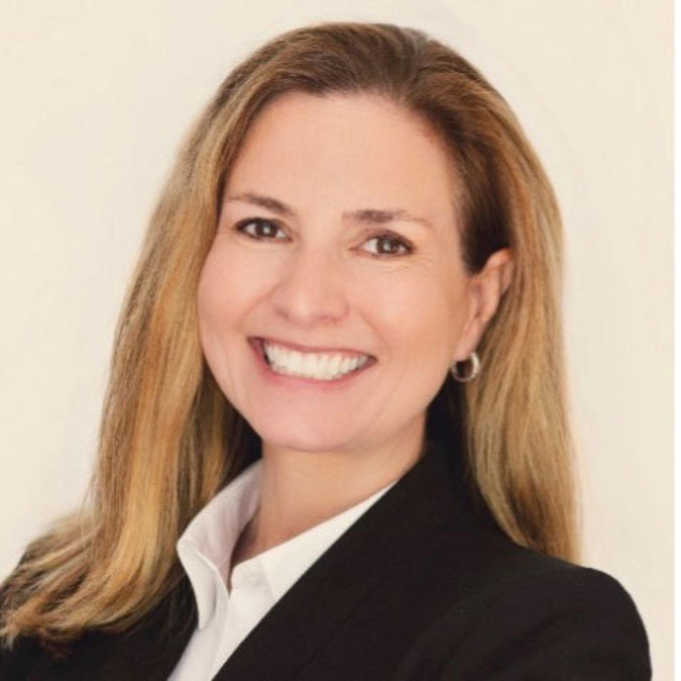 Profile Jennifer Samproni