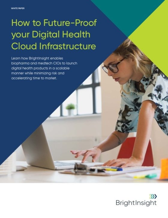 White papers how to future proof your digital health cloud infrastructure 1546731051