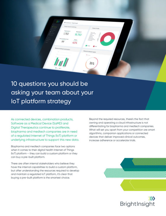 Brochure 10 questions you should be asking your team about your Io T platform strategy 1573260074