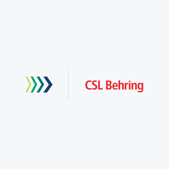 Blog CSL Behring partnership