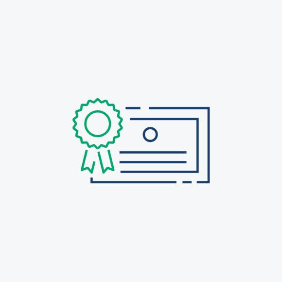 Blog HDS Certification