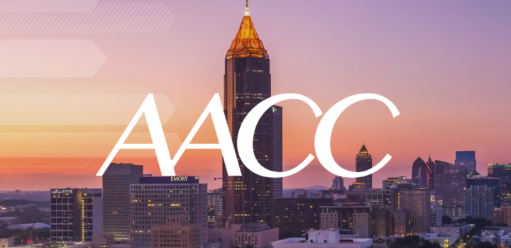 AACC blog graphic