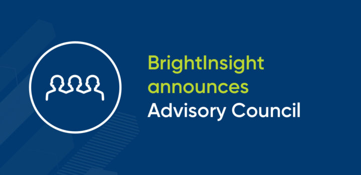 Bright Insight Advisory Council LI 3 1x