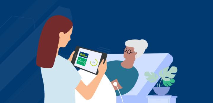 Disease Management Use Case Blog img blue 345x345 3x