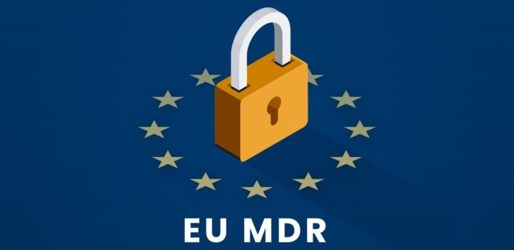 EU MDR Featured Blog img 1382x1382 3