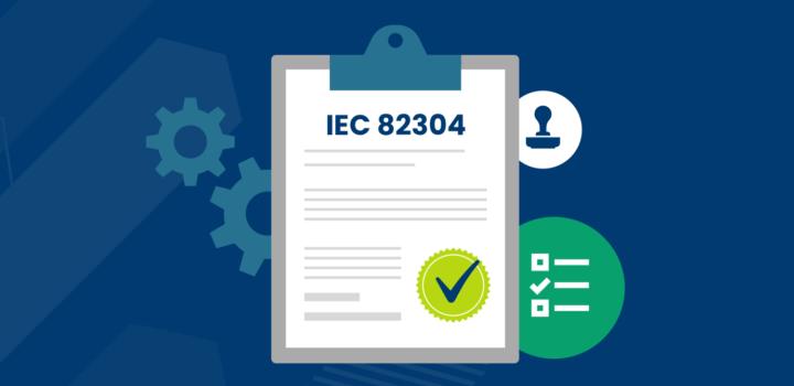 IEC 82304 Featured Blog img 690x690 2x