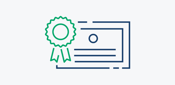 Blog HDS Certification