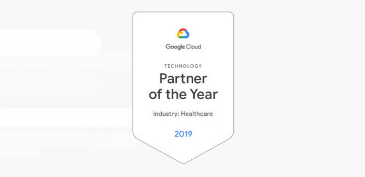 Blog google cloud names brightinsight its technology partner of the year
