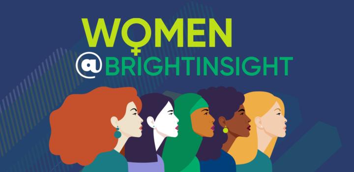 Blog women at brightinsight