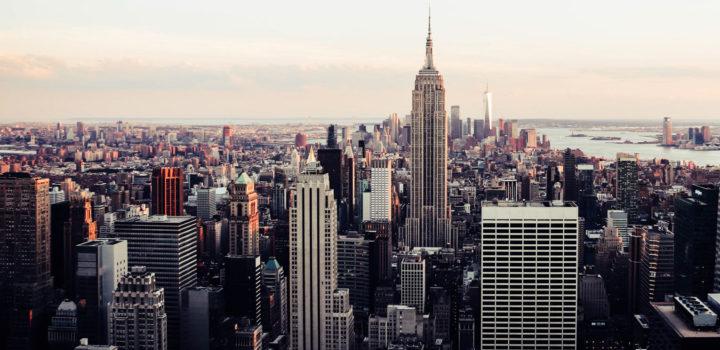 Event new york