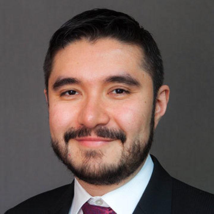 Profile Arturo Loaiza Bonilla