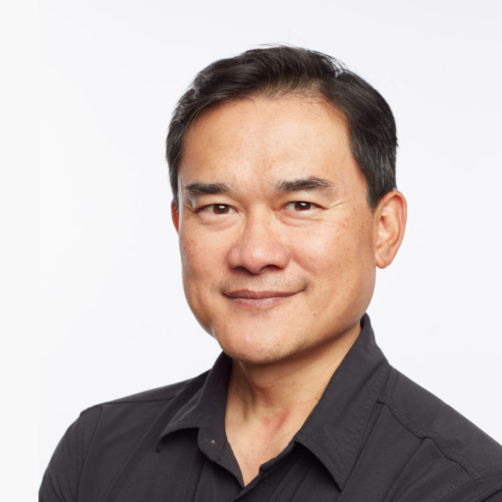 Profile Cliff Lee