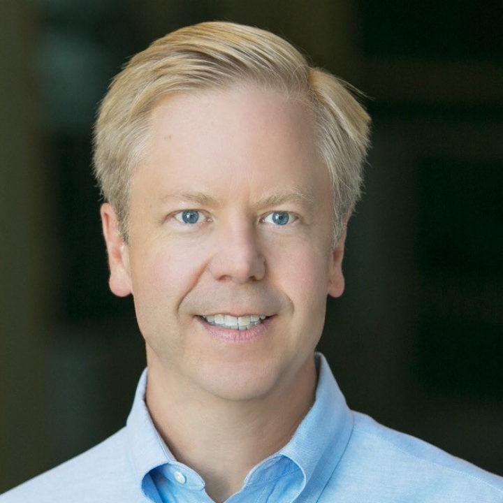 Profile John Carlson