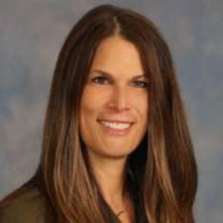 Profile Zoe Philippides