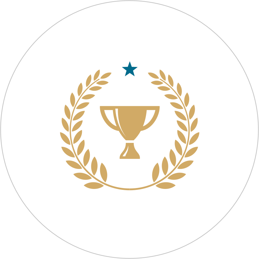 Award generic