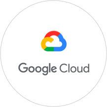 Award google cloud