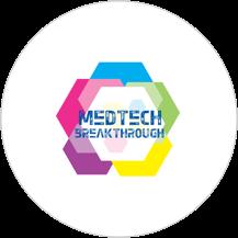 Award medtech