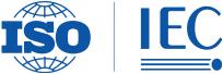 Certification IEC ISO 62304 2015