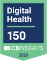 Timeline 2020 digital health 150