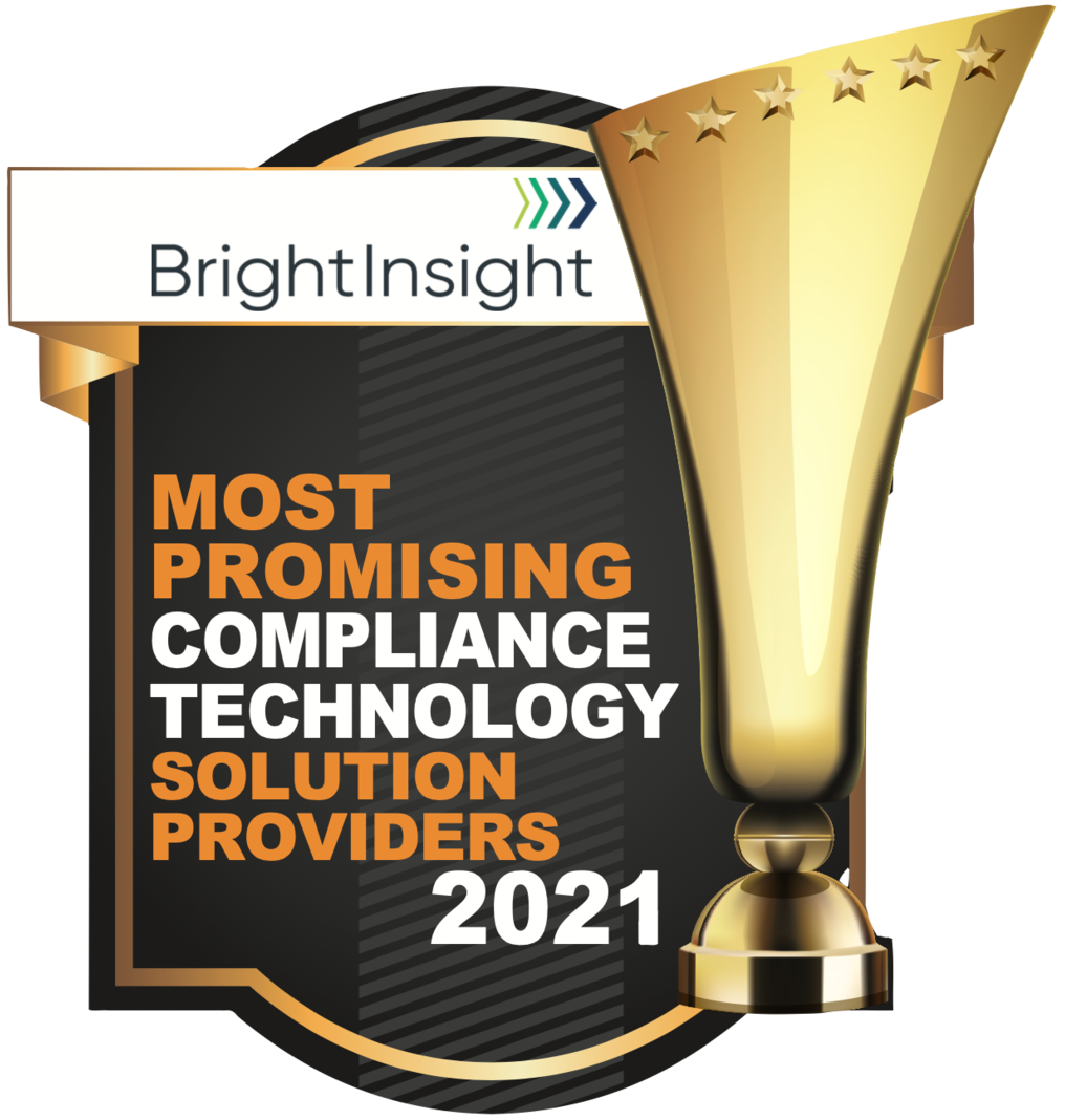 Timeline 2021 top compliance solutions provider