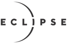 Timeline Eclipse logo